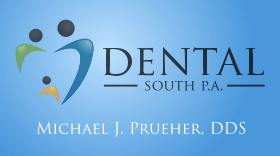 Dental South | Michael J. Prueher, DDS