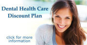 health-care-discount